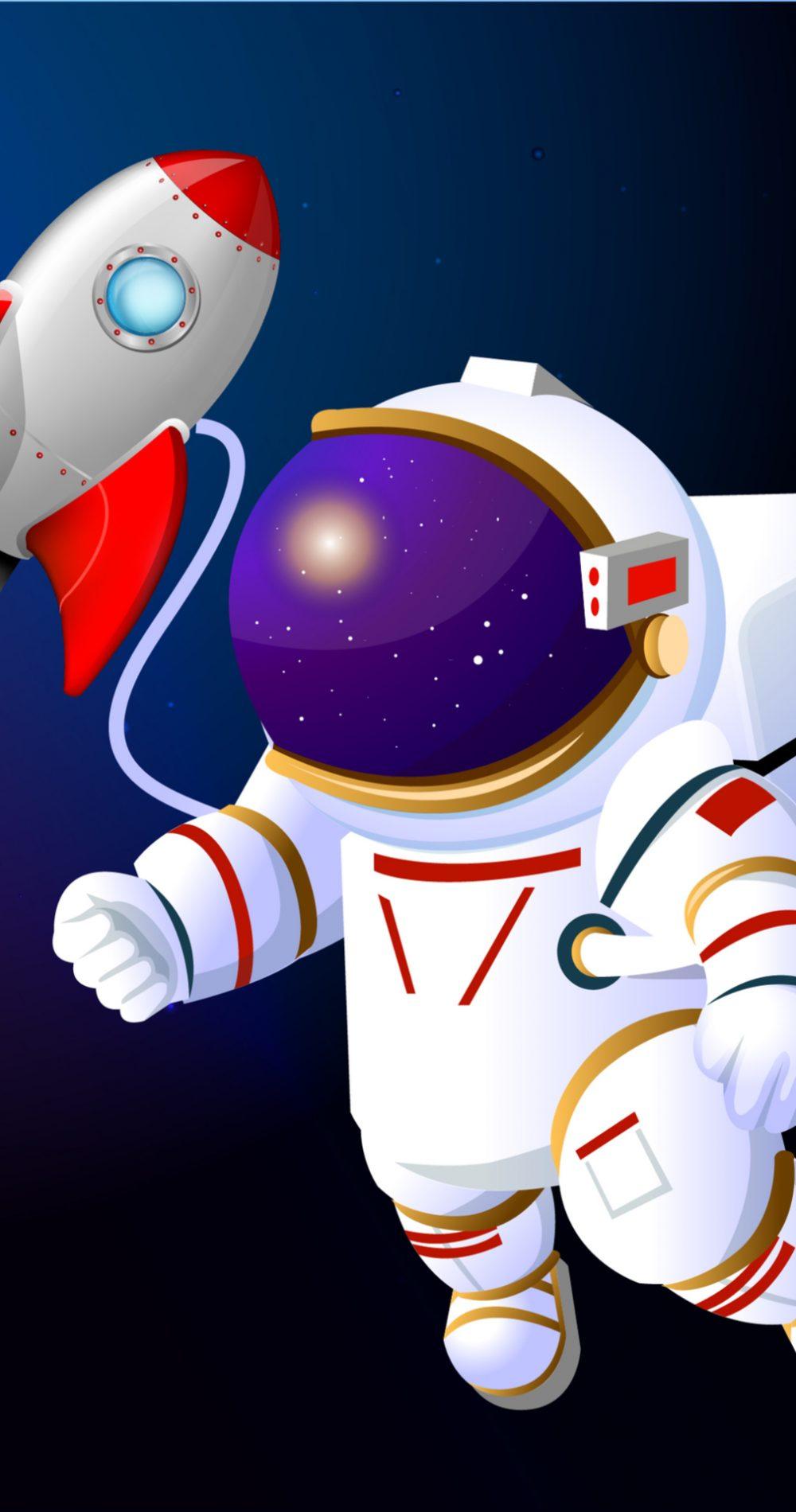 http://acmetc.com/wp-content/uploads/2019/05/Astronot-Vert-Ban-1000x1900.jpg